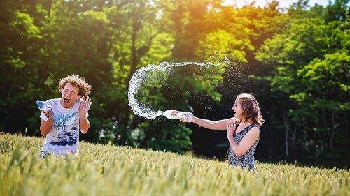 Photographe mariage - Photographe lumière naturelle - photo 68