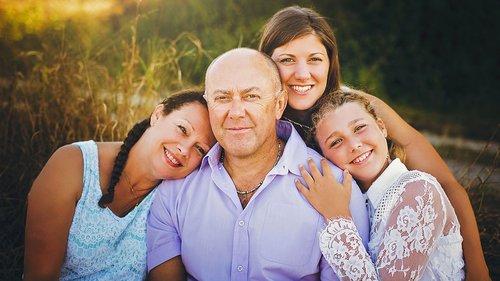 Photographe mariage - Photographe lumière naturelle - photo 43