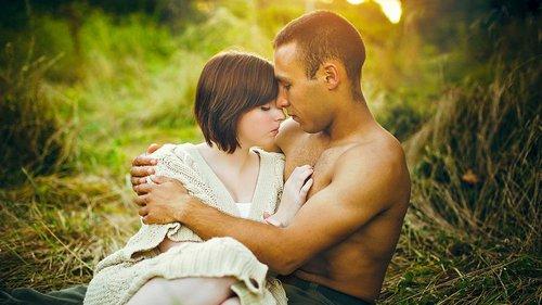 Photographe mariage - Photographe lumière naturelle - photo 34