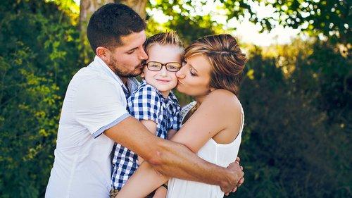 Photographe mariage - Photographe lumière naturelle - photo 48