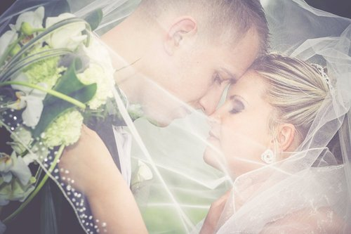 Photographe mariage - EGC Pictures - photo 15
