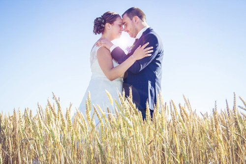 Photographe mariage - EGC Pictures - photo 16