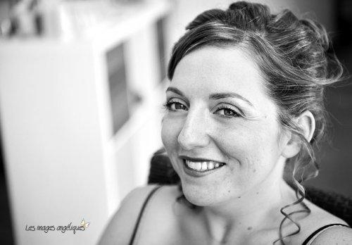 Photographe mariage - Les images angéliques - photo 13