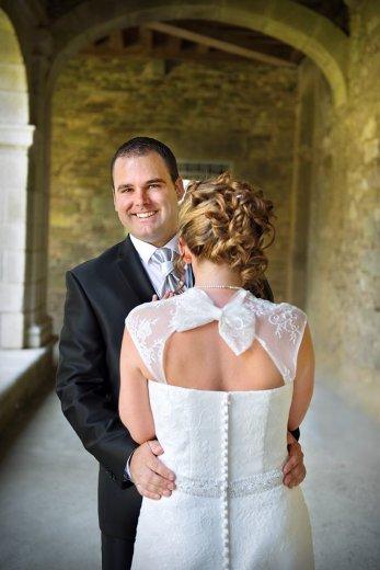 Photographe mariage - Les images angéliques - photo 15