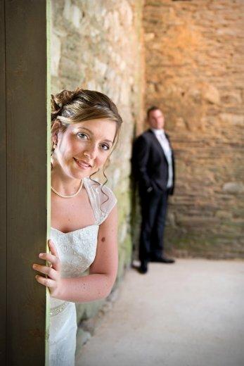 Photographe mariage - Les images angéliques - photo 18