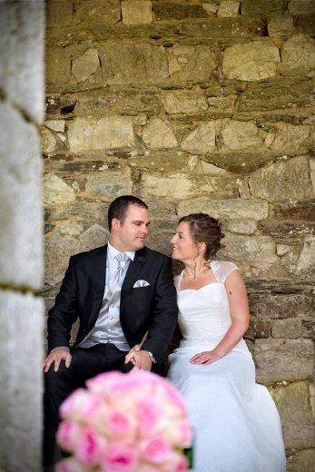 Photographe mariage - Les images angéliques - photo 16