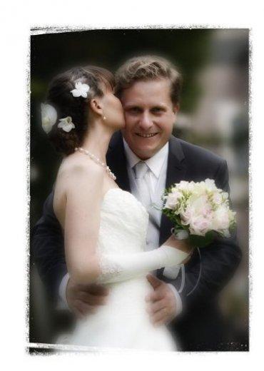 Photographe mariage - PHOTOMICHELDUBOIS - photo 28