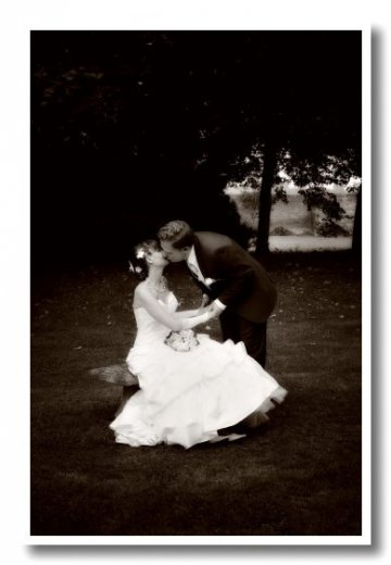 Photographe mariage - PHOTOMICHELDUBOIS - photo 25