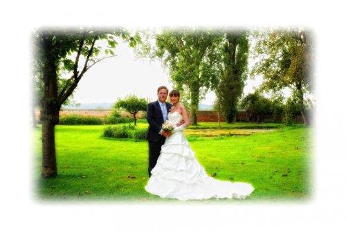 Photographe mariage - PHOTOMICHELDUBOIS - photo 24