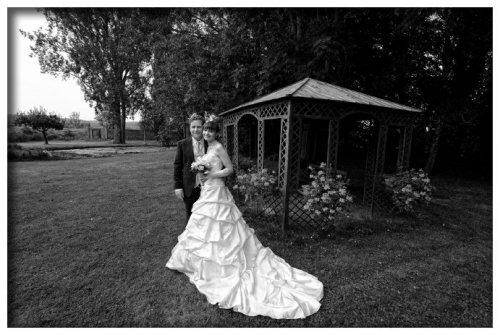 Photographe mariage - PHOTOMICHELDUBOIS - photo 27