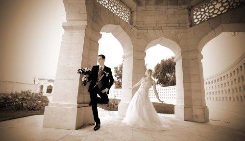 Photographe mariage - PHOTOMICHELDUBOIS - photo 39