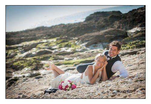Photographe mariage - DuRo Studio - photo 3