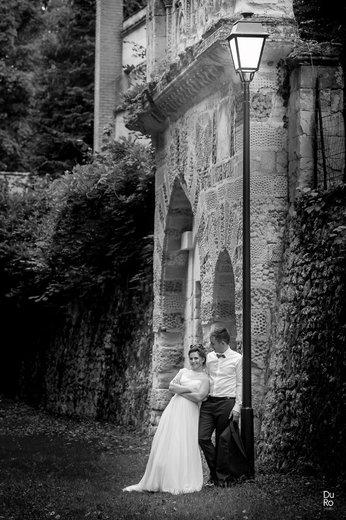 Photographe mariage - DuRo Studio - photo 9