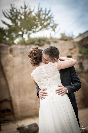 Photographe mariage - DuRo Studio - photo 10
