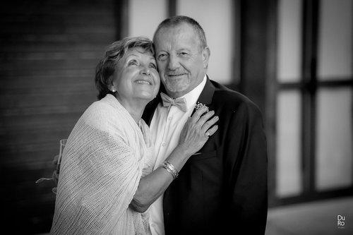 Photographe mariage - DuRo Studio - photo 14