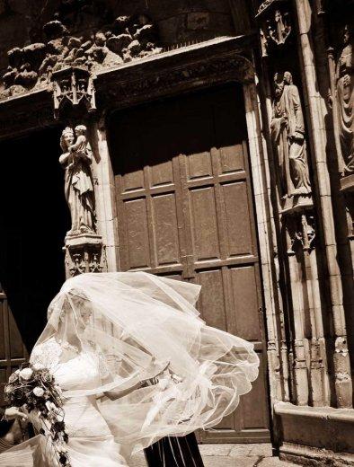 Photographe - Véronique Gérard - photo 8