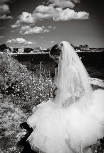 Photographe - Véronique Gérard - photo 9