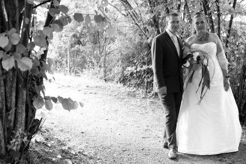Photographe mariage - Alti'vision - photo 4