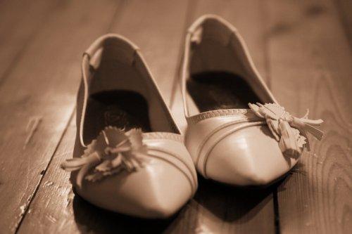 Photographe mariage - Alti'vision - photo 17