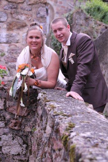 Photographe mariage - Alti'vision - photo 3