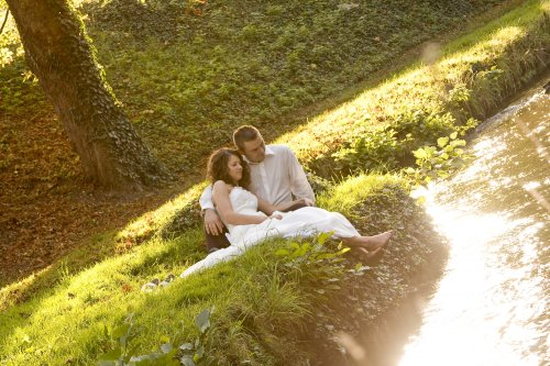 Photographe mariage - BRAUN BERNARD - photo 24