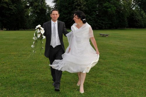 Photographe mariage - Loire Photo - photo 23