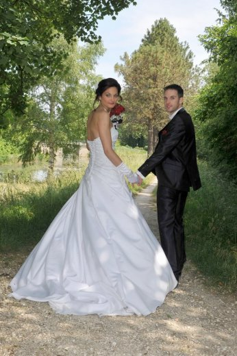 Photographe mariage - Loire Photo - photo 24