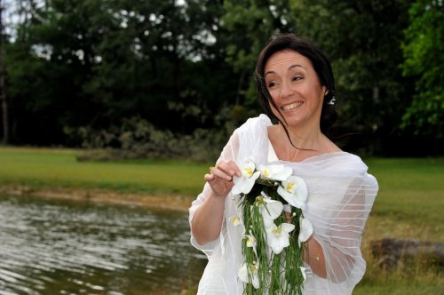 Photographe mariage - Loire Photo - photo 15