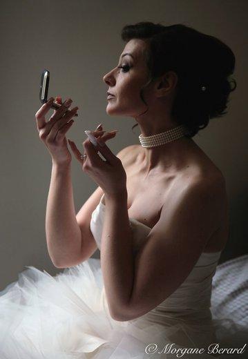Photographe mariage - Morgane Berard Photographe - photo 106