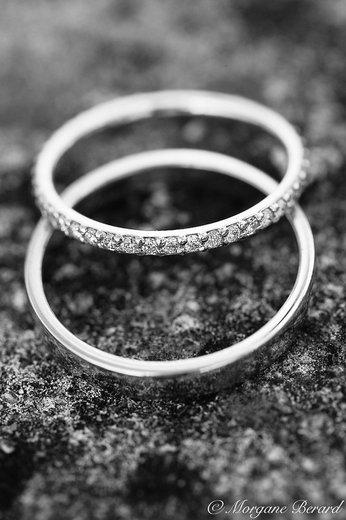 Photographe mariage - Morgane Berard Photographe - photo 134