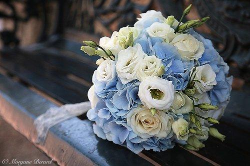Photographe mariage - Morgane Berard Photographe - photo 128