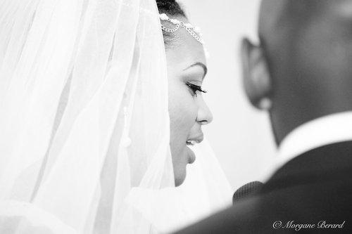 Photographe mariage - Morgane Berard Photographe - photo 125