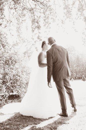 Photographe mariage - Morgane Berard Photographe - photo 138