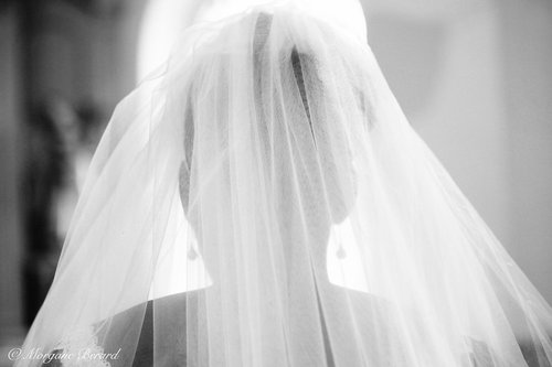 Photographe mariage - Morgane Berard Photographe - photo 122