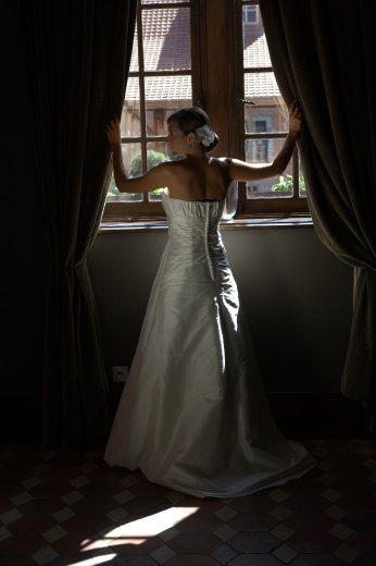 Photographe mariage - BRAUN BERNARD - photo 50