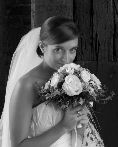 Photographe mariage - BRAUN BERNARD - photo 48