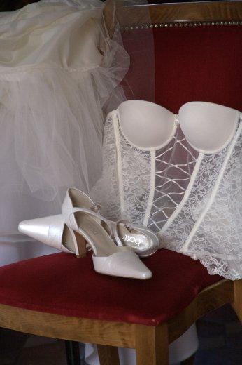 Photographe mariage - BRAUN BERNARD - photo 49