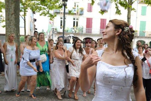 Photographe mariage - Belugou Didier Photographe - photo 39