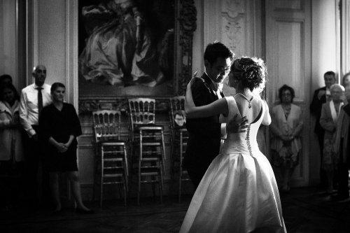 Photographe mariage - NKL-Photos - photo 93