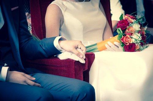 Photographe mariage - NKL-Photos - photo 86