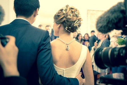 Photographe mariage - NKL-Photos - photo 85