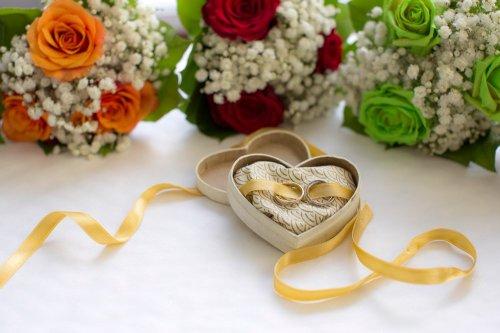 Photographe mariage - NKL-Photos - photo 83