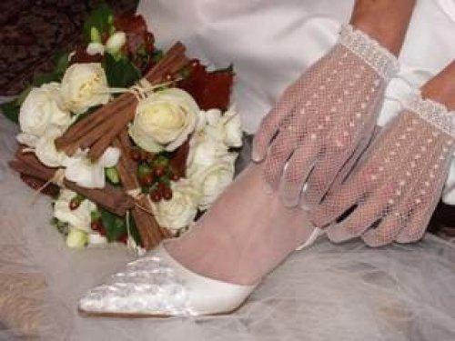 Photographe mariage - DEMATTEIS Valérie - photo 10