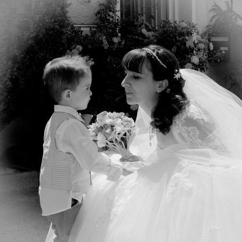 Photographe mariage - STUDIO BICKYPHOTOGRAPHY - photo 24