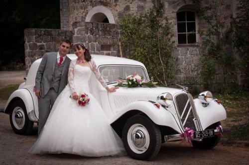 Photographe mariage - STUDIO BICKYPHOTOGRAPHY - photo 27