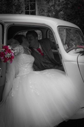 Photographe mariage - STUDIO BICKYPHOTOGRAPHY - photo 28