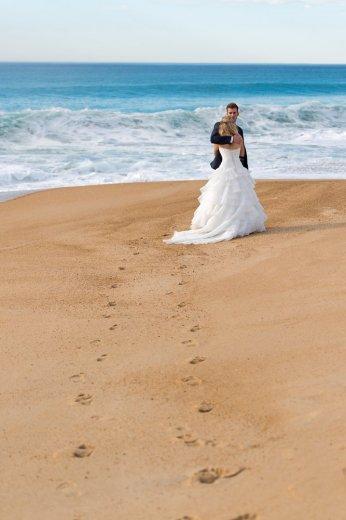 Photographe mariage - Serge DUBOUILH, Photographe - photo 74