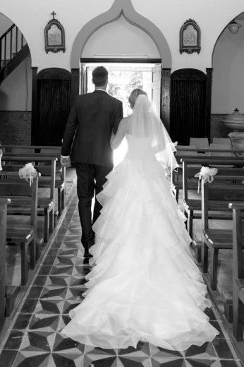 Photographe mariage - Serge DUBOUILH, Photographe - photo 75