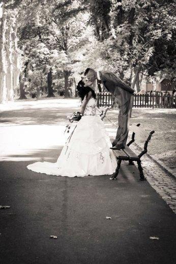 Photographe mariage - Belairphotographie - photo 17