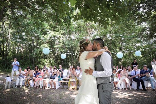 Photographe mariage - Belairphotographie - photo 20